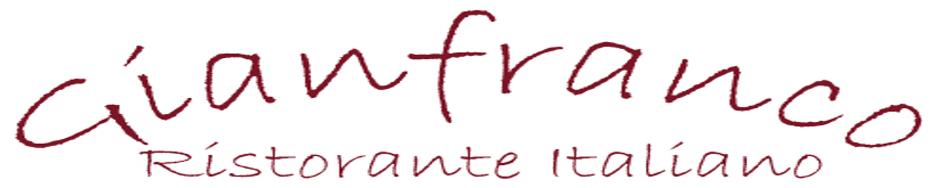 Gianfranco Ristorante Italiano